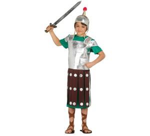 guardia pretoriano disfraz de guardia pretorian