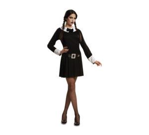 Tendencias De Halloween Para 2016 Disfraces Y Decoracion - Disfraces-chulos-para-halloween