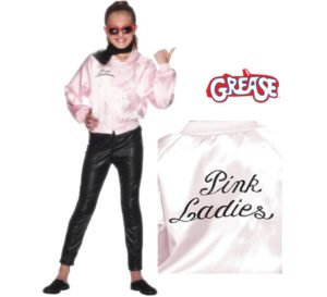 chaqueta-pink-lady-de-grease