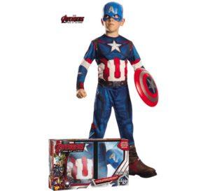 disfraz-de-capitan-america-con-escudo