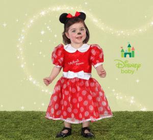 disfraz-minnie-mouse