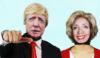 mascaras politicos
