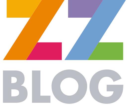 Blog de Disfrazzes