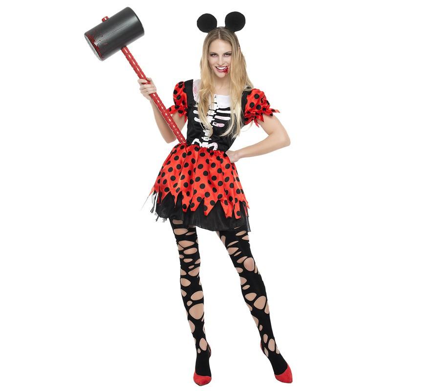 098e292af14 Disfraces fáciles y originales para grupos (Especial Halloween ...
